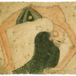 Alkhemi Sekhem: Egyptian Healing