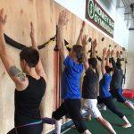 Eіѕсhеnѕ Yоgа: High Energy Yoga for the Hоmе Prасtіtіоnеr